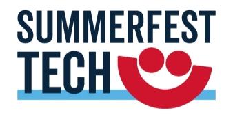 summerfesttechboxjpg.jpg