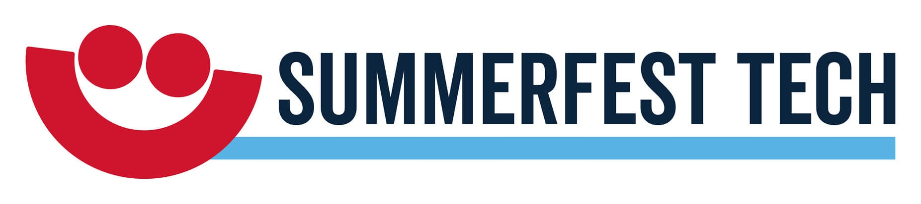 sf19-summerfesttech-logo-horizontal-cropped.jpg