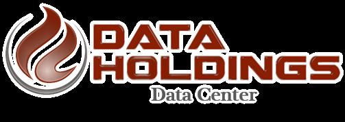 DH BizExpo Logo.png
