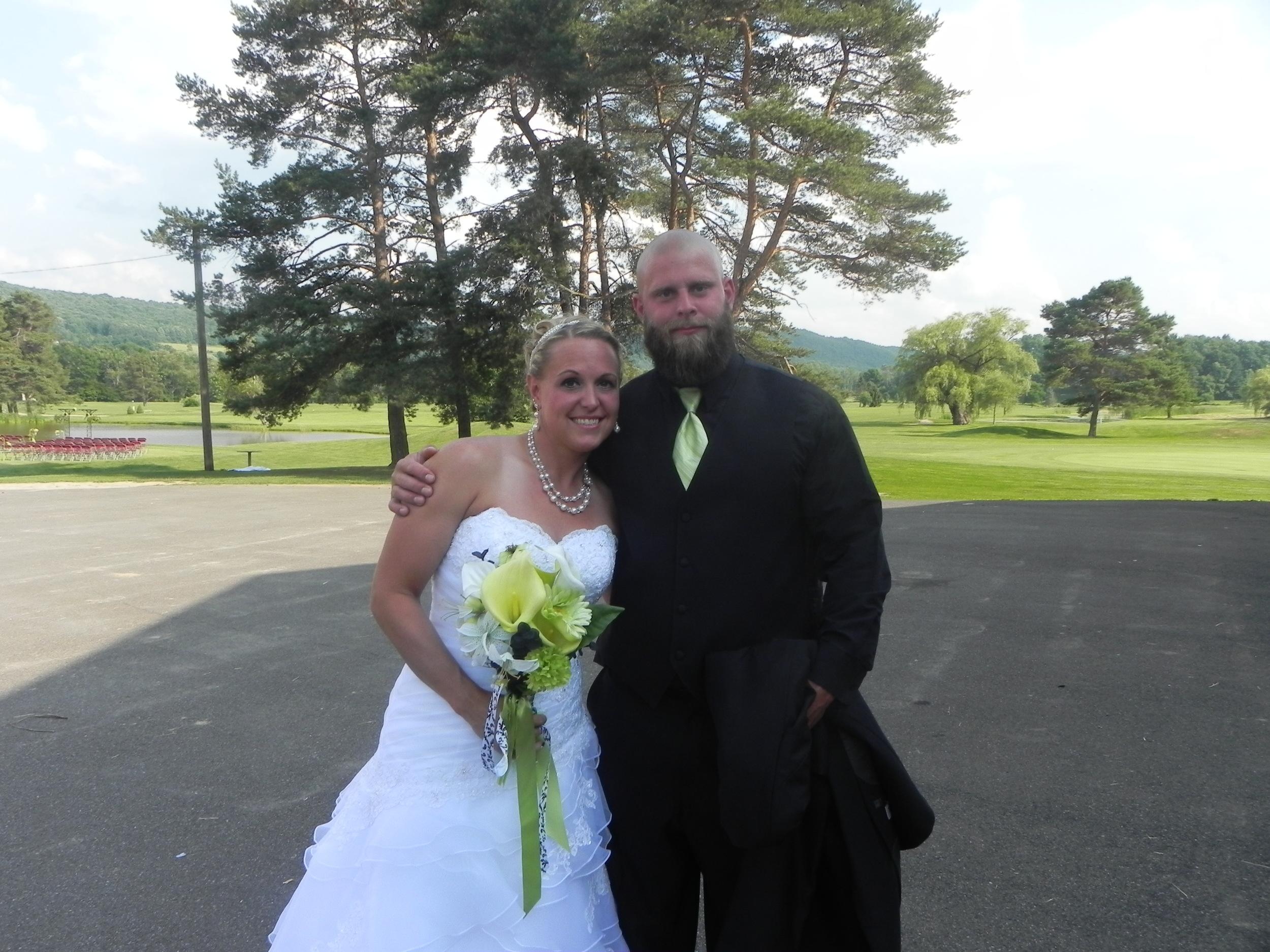 Kate and Brian 025.JPG