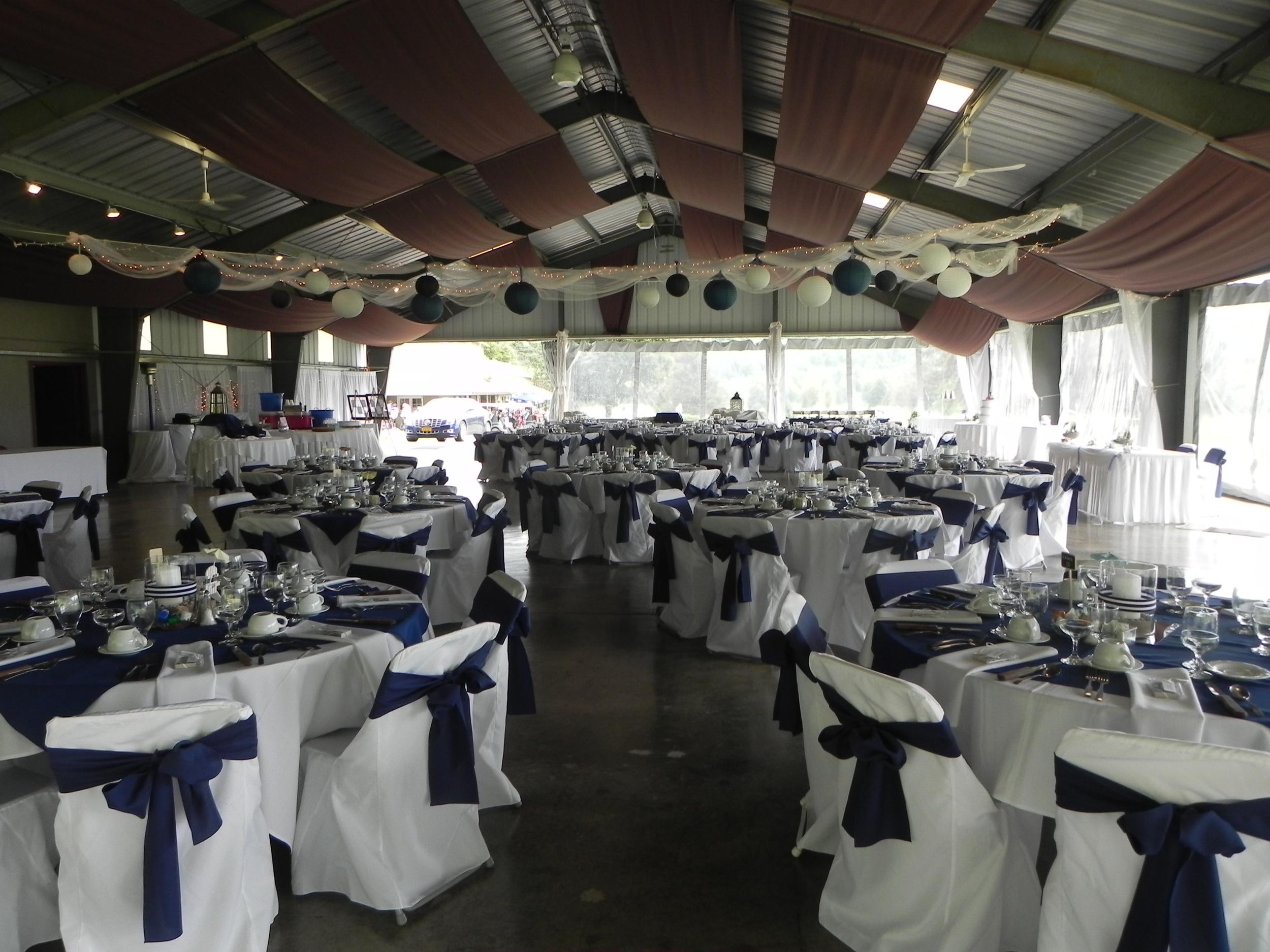 katlyn wedding 038.JPG