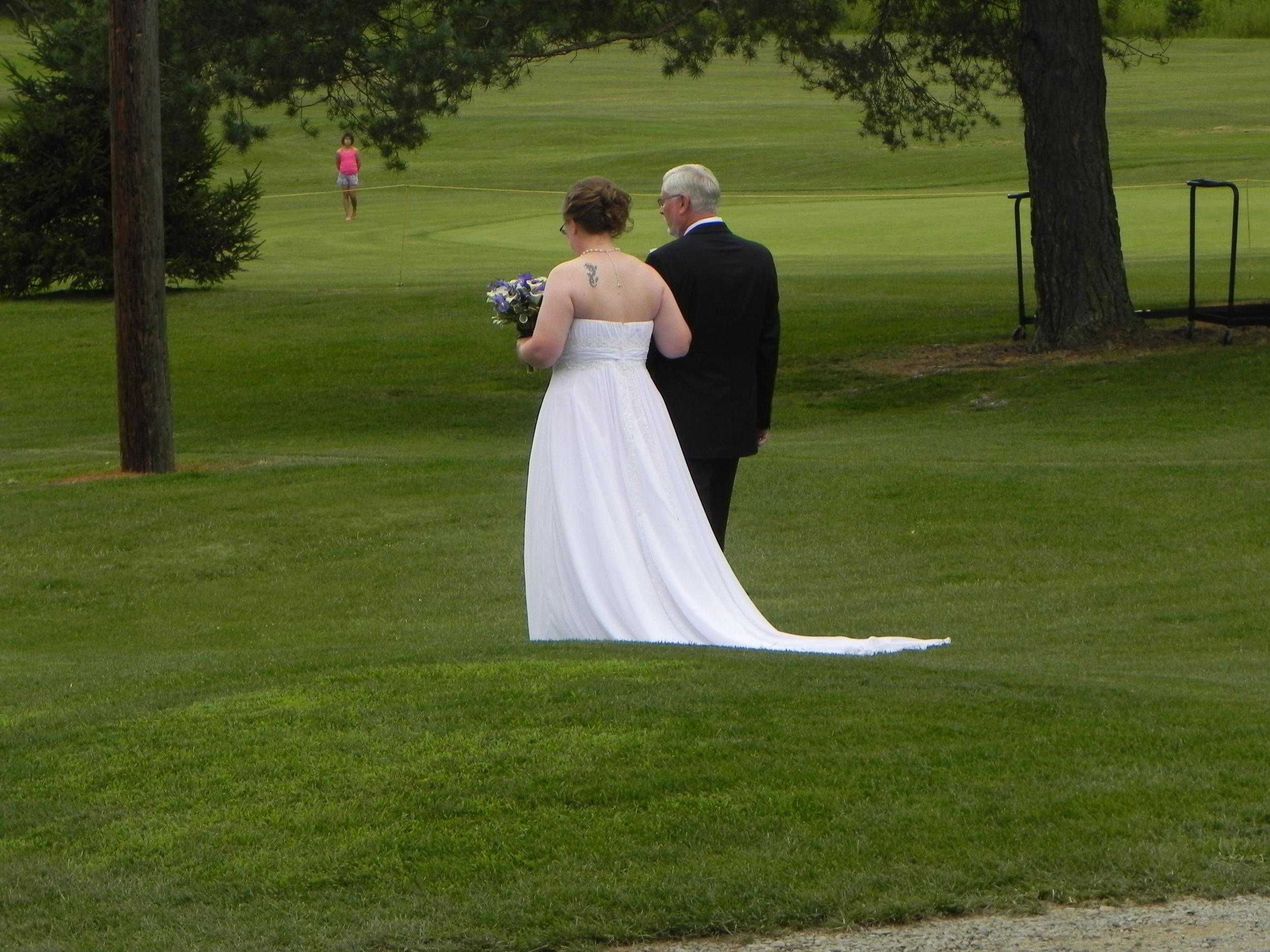 katlyn wedding 046.JPG