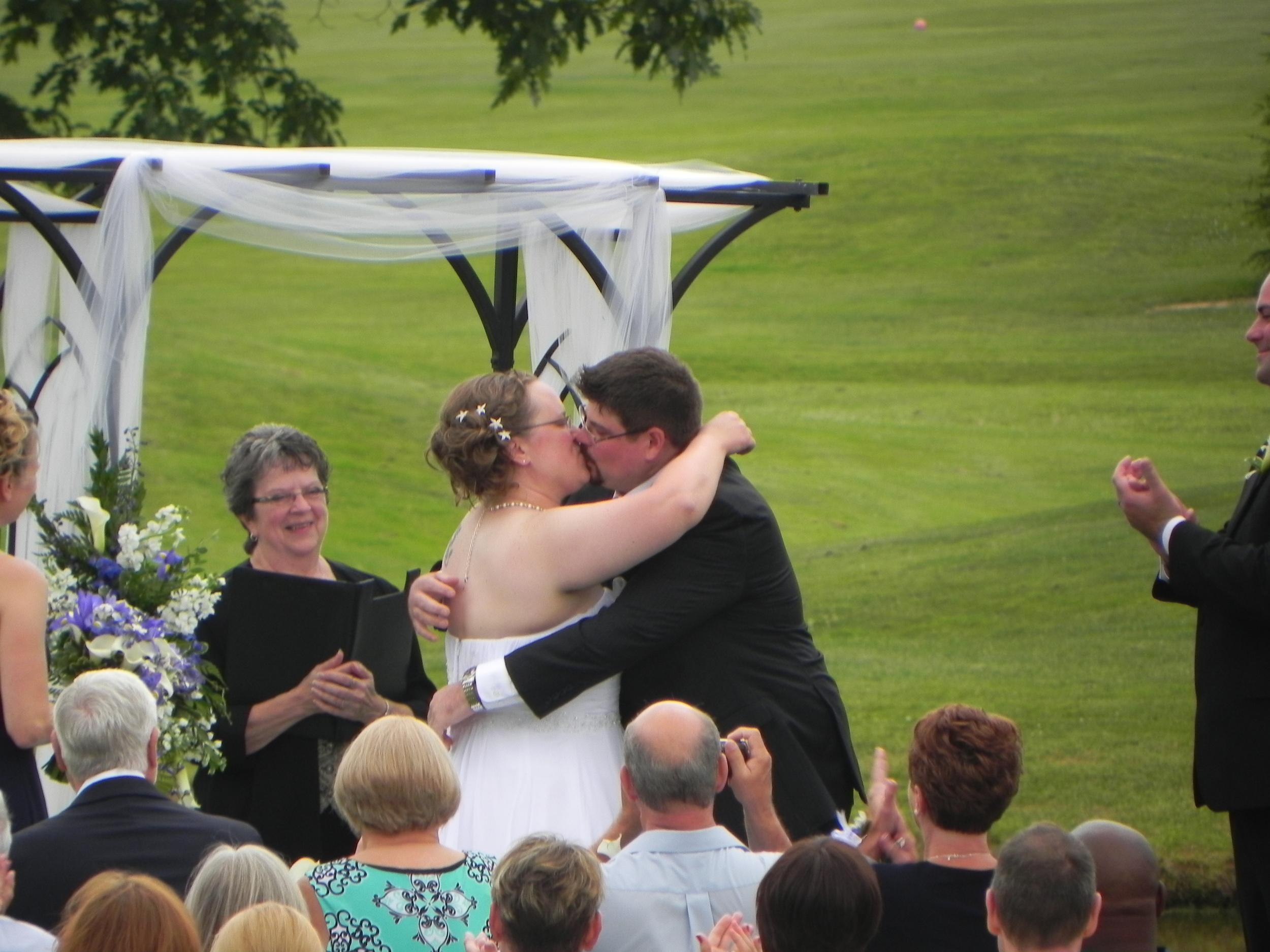 katlyn wedding 051.JPG
