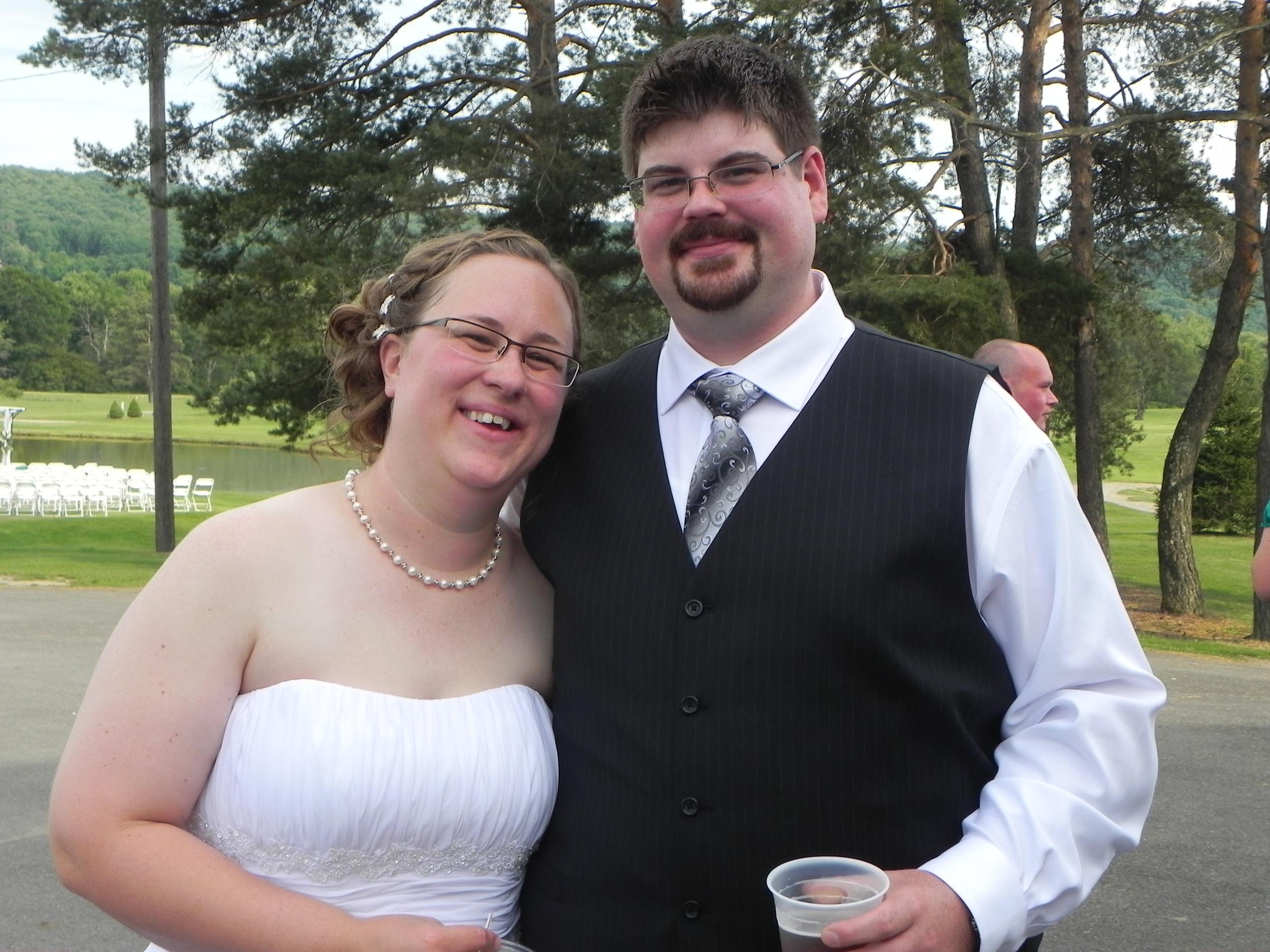 katlyn wedding 052.JPG