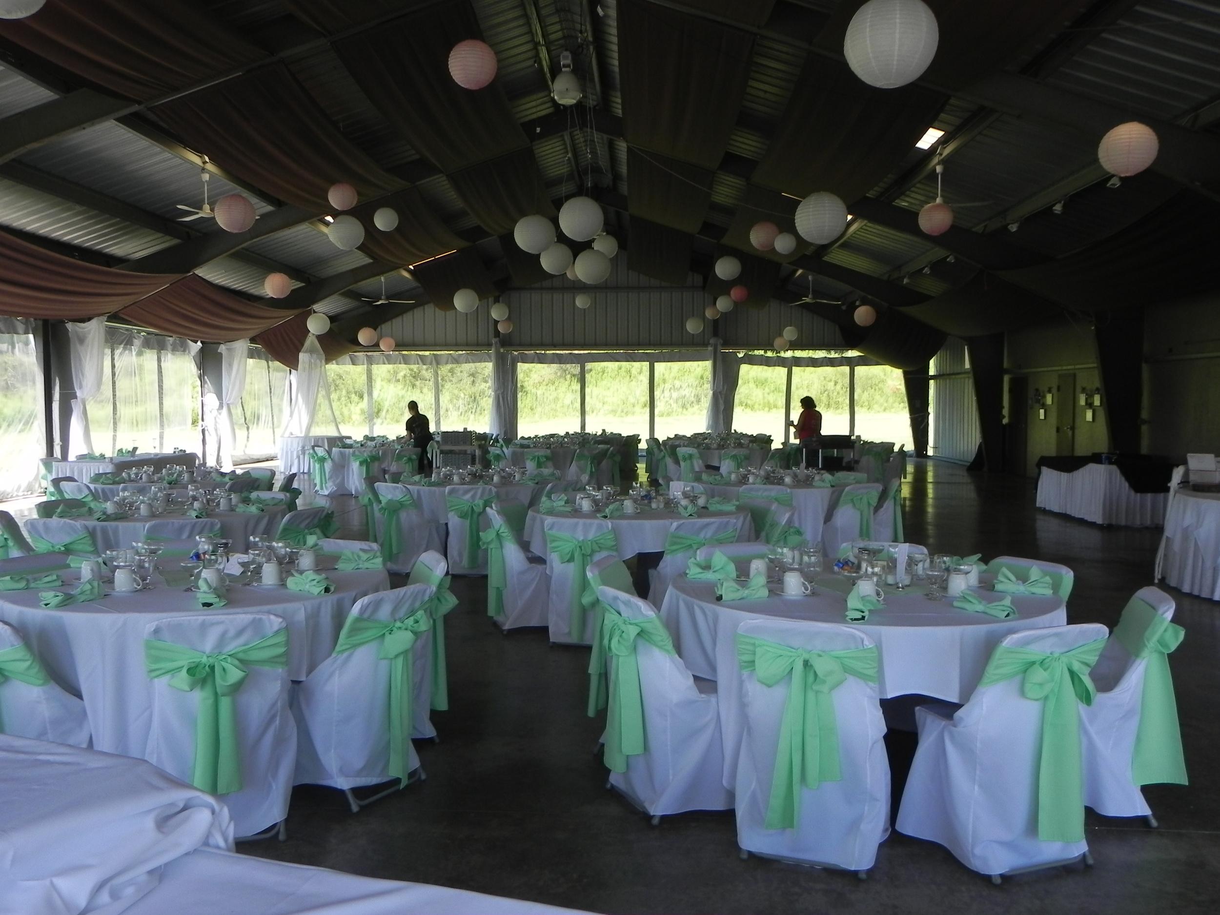 katlyn wedding 131.JPG