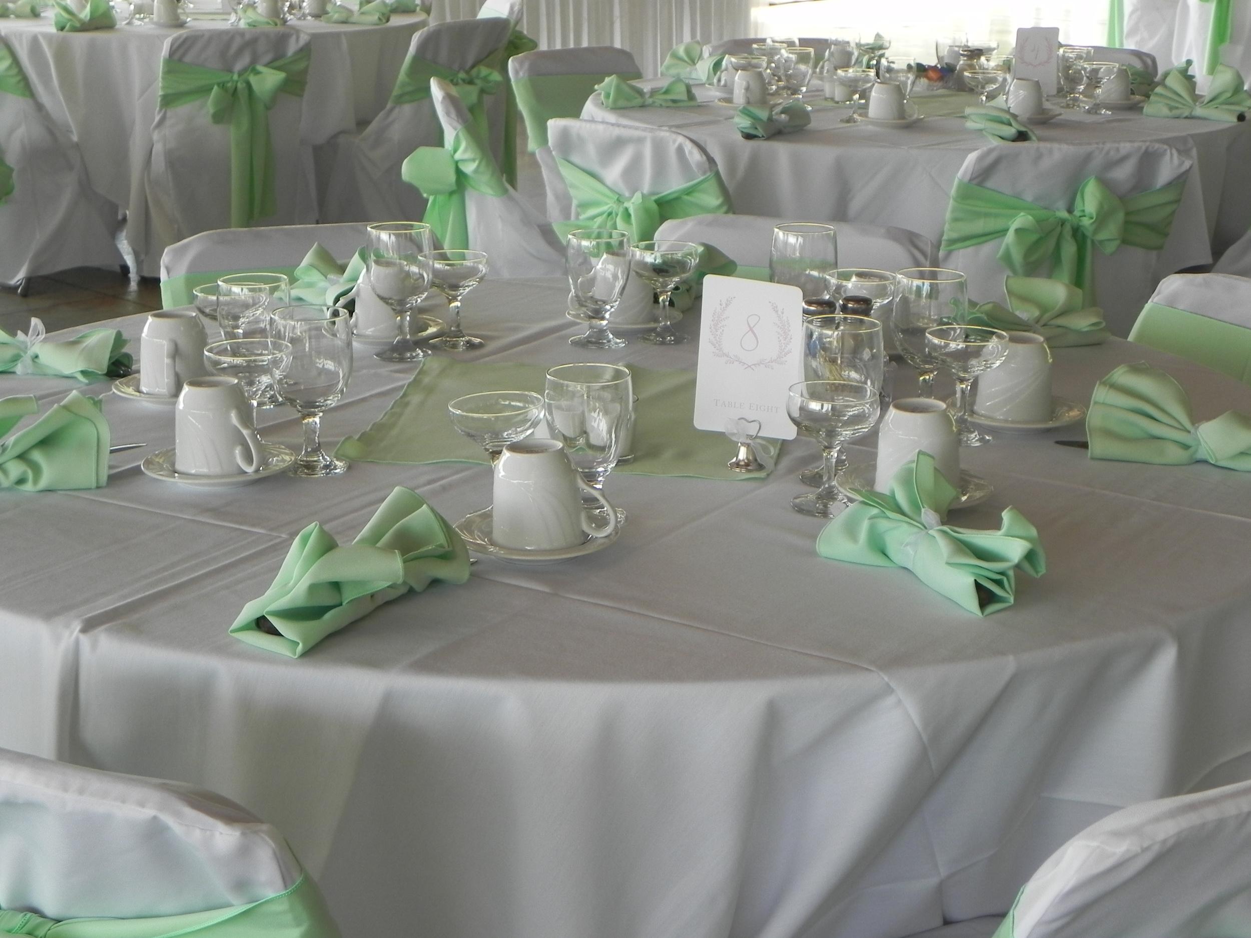 katlyn wedding 134.JPG