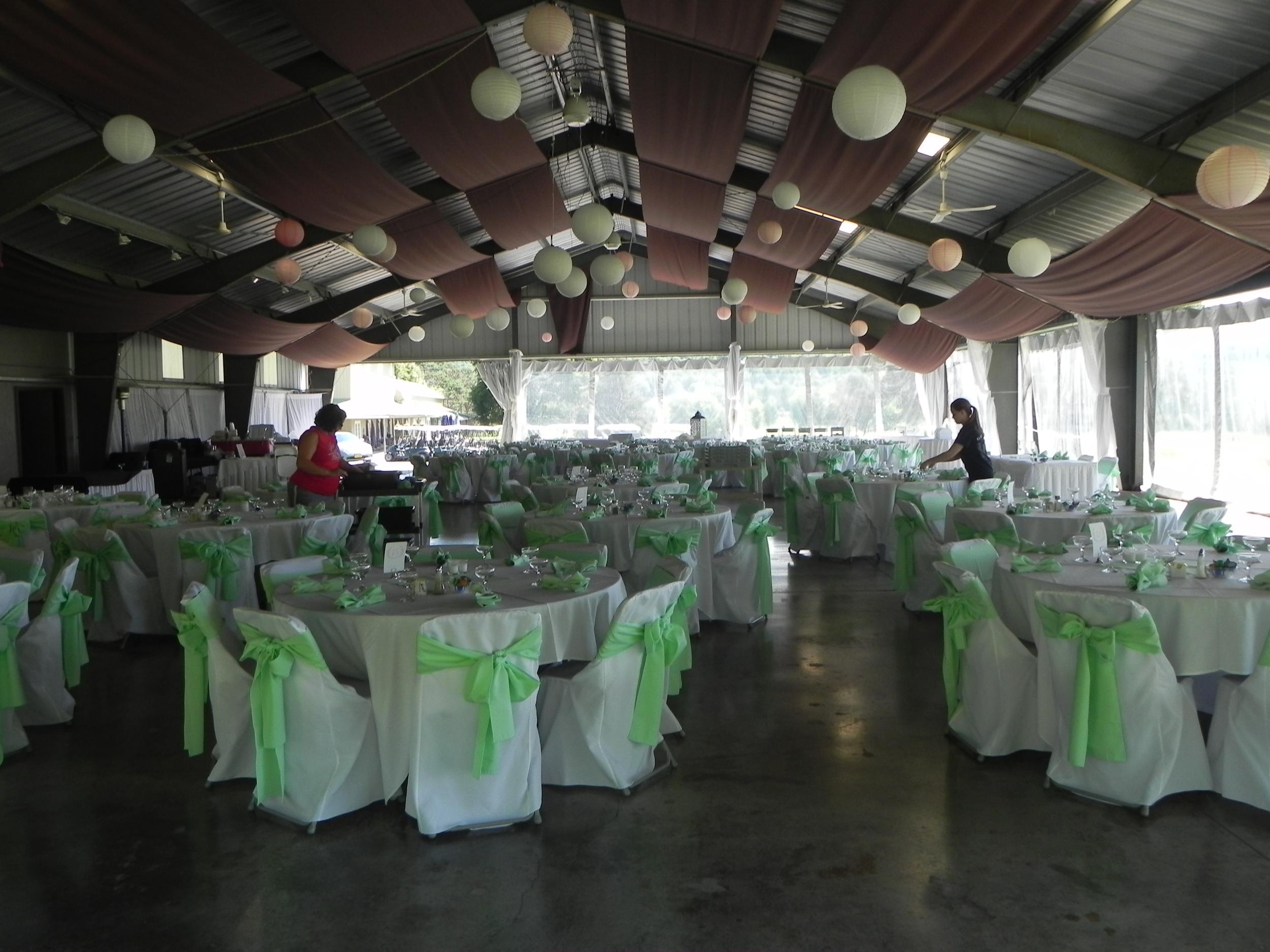 katlyn wedding 137.JPG