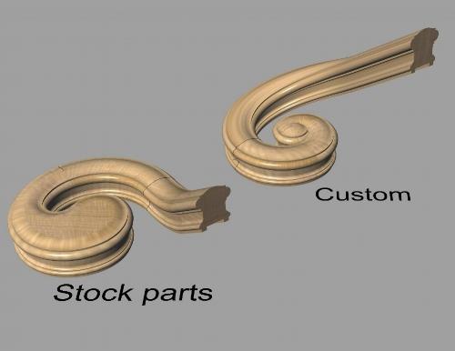 Stock or Custom 3-page-001.jpg