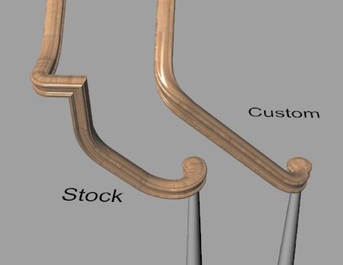 Stock or custom 1-page-001.jpg