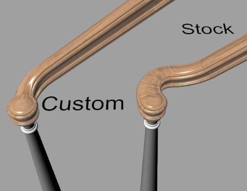 Stock or Custom 2-page-001.jpg