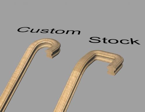 custom - stock redo.jpg