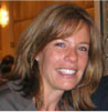 Julie Covelli