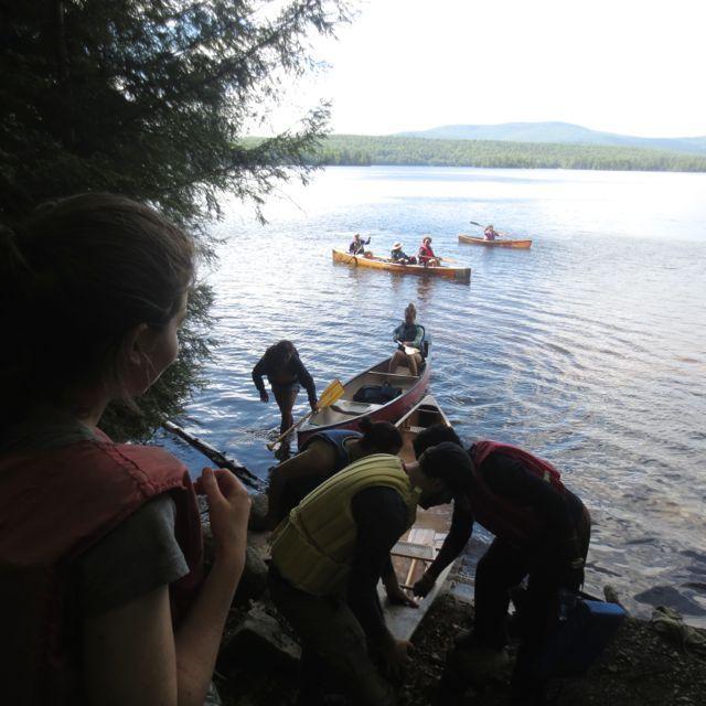 canoetrip.jpg