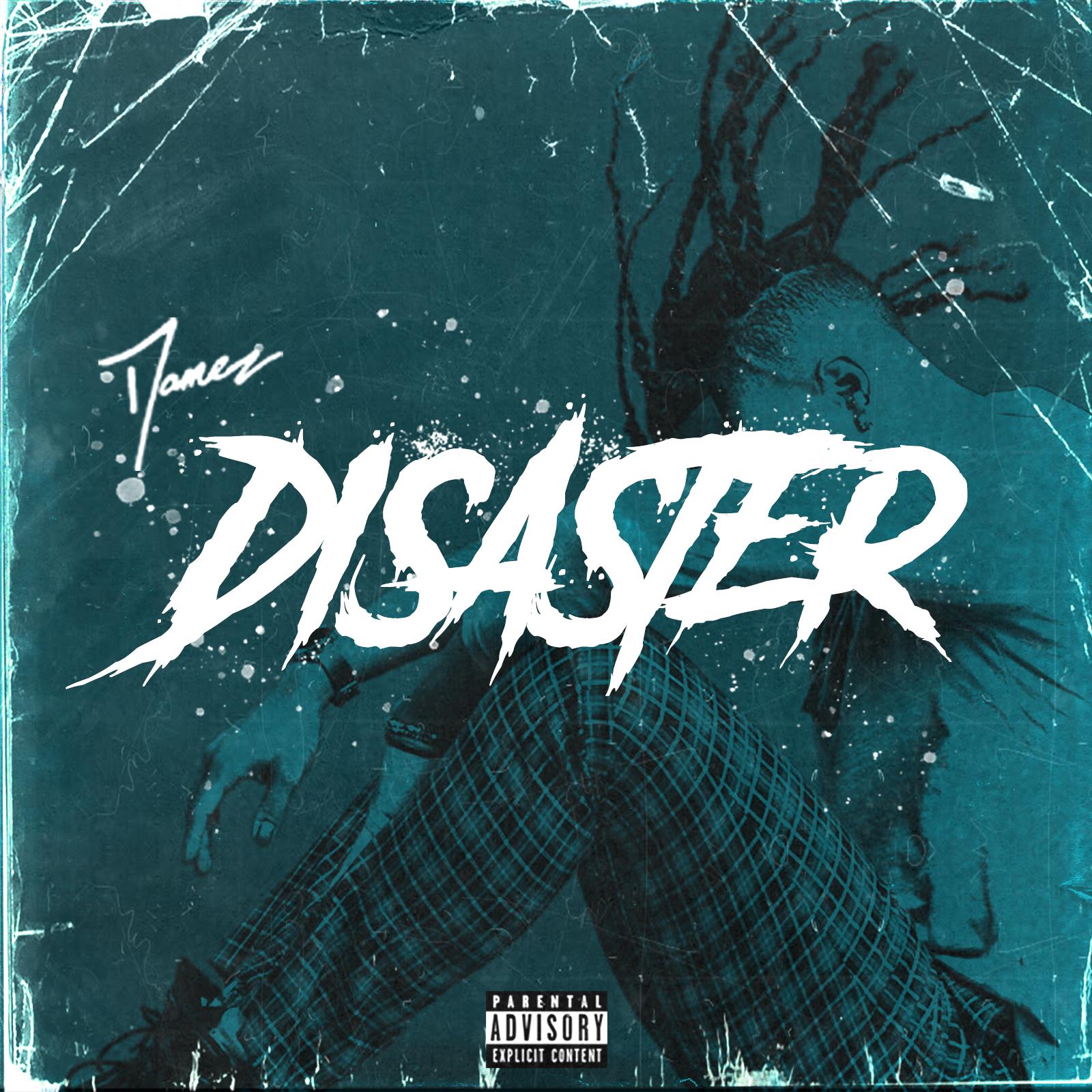 Damez Disaster