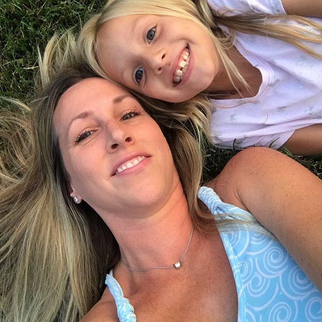 She's sunshine. And magic too. 💗👯♂️ #clubfoot #charlotte #love #babygirl