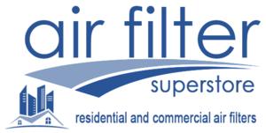 air-filter-superstore-logo-revised.png