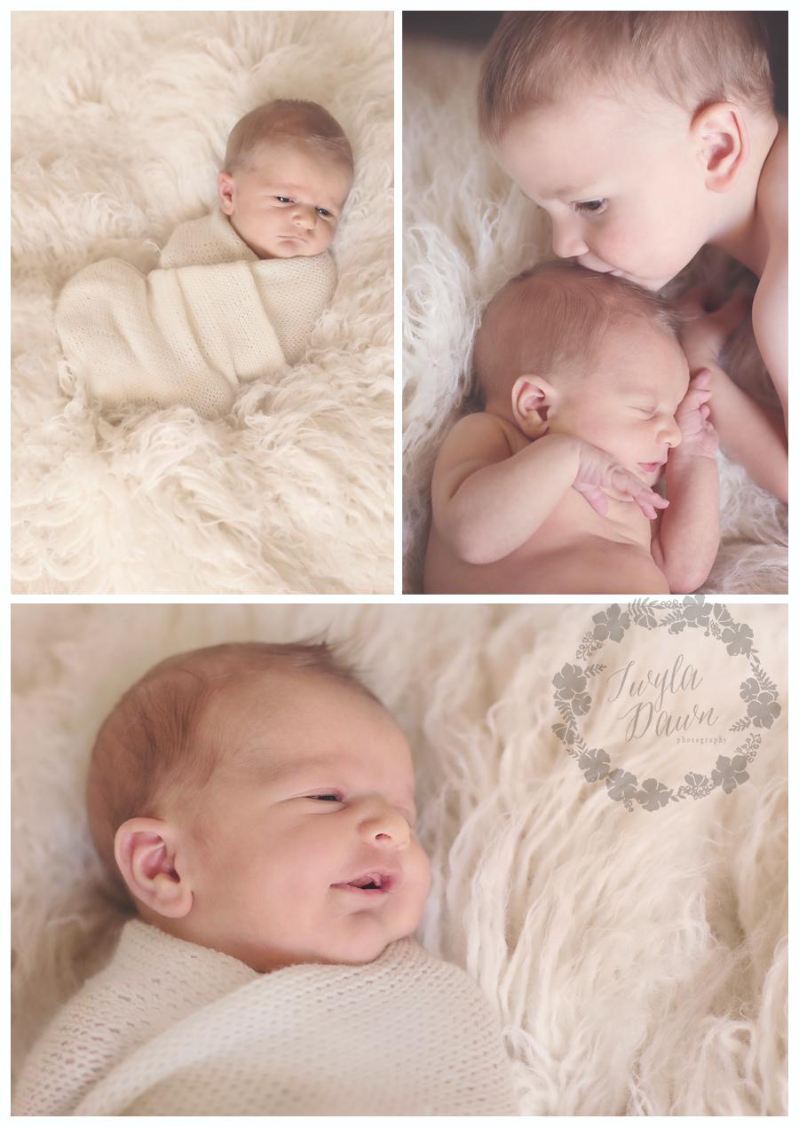 Baby K.jpg