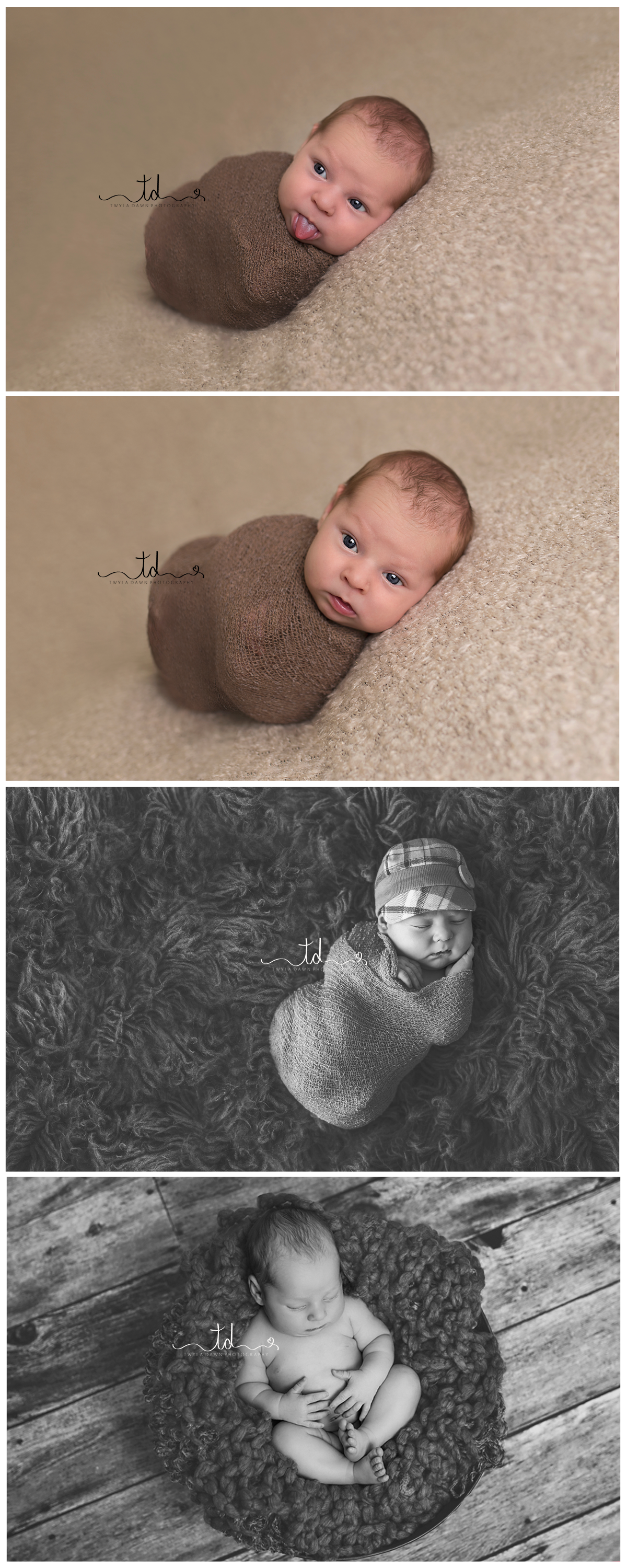 Heber_City_Newborn_Photographer_baby_boy_awake