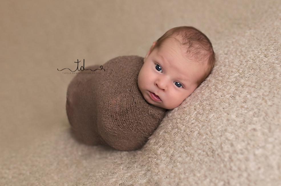 Heber Park City Utah Newborn Photographer 2015 Award Winning Photographer