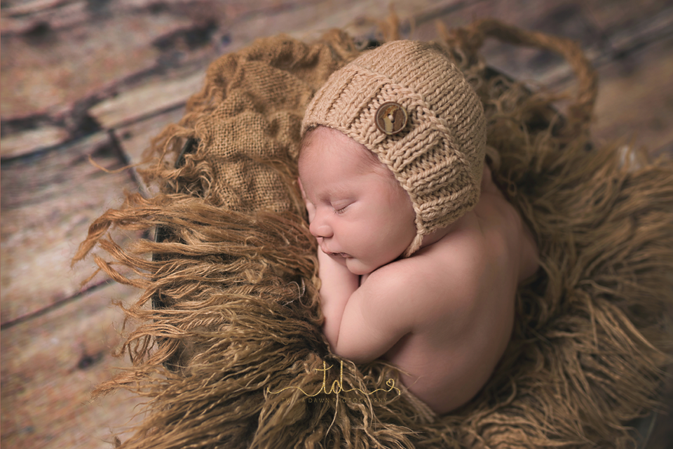 """2015 Utah State Fair """"Best of Show"""" Winner, Professional Class in Children and Baby Portraits."""