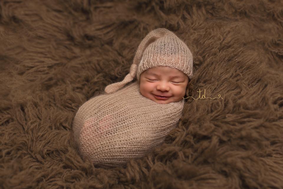 Newborn Baby Pics Heber Park City Utah Newborn Photographer