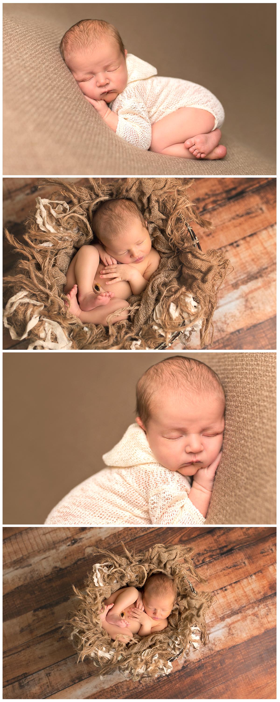 Heber Park City Utah Newborn Photographer  Utah Newborn Photography #twyladawnphotography