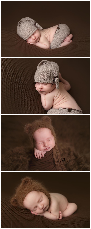 Handsome Newborn Boy   Heber-Park City, Utah Newborn Photographer #twyladawnphotography