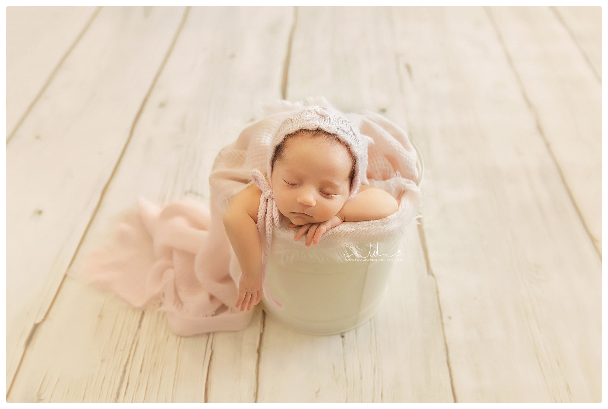 Utah Newborn Photographer | Newborn Portraits | Best Utah Newborn Photography | Newborn Pics | Utah baby pic photographer