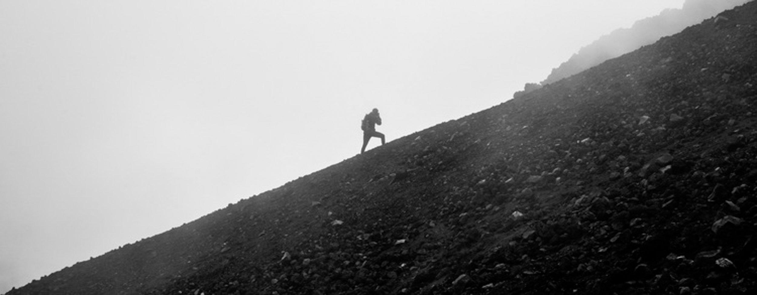max_mesch_fotograf_portfolio_landschaft_vulkan_rei.jpg
