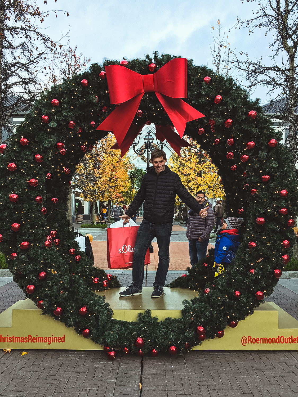 christmas-shopping-roermond-max-mesch.jpg