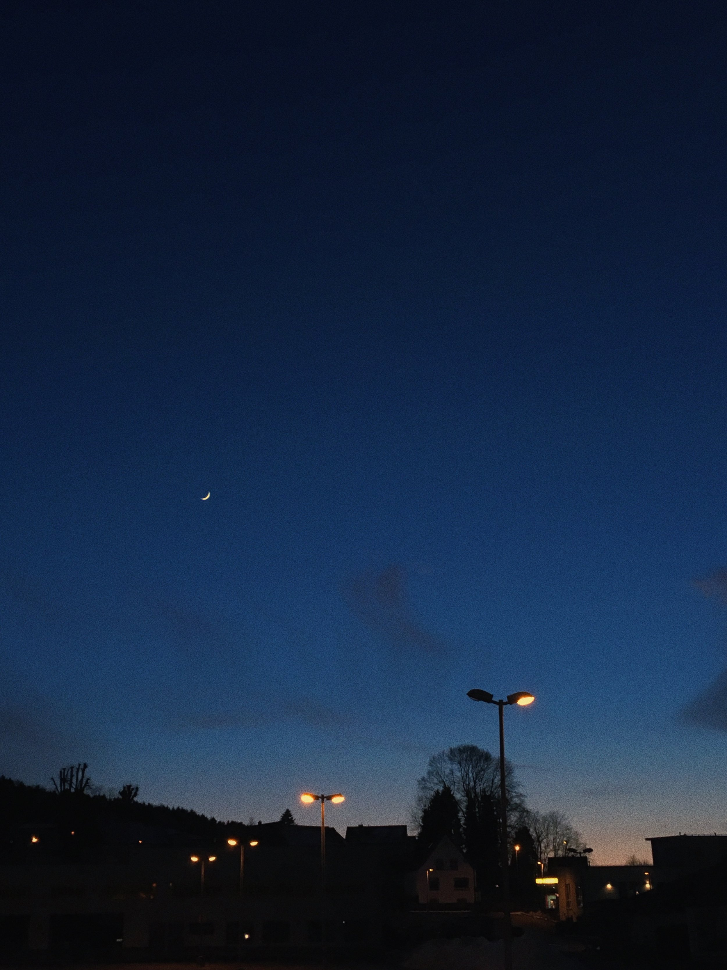 sunset-blue-hour-max-mesch-kierspe.JPG