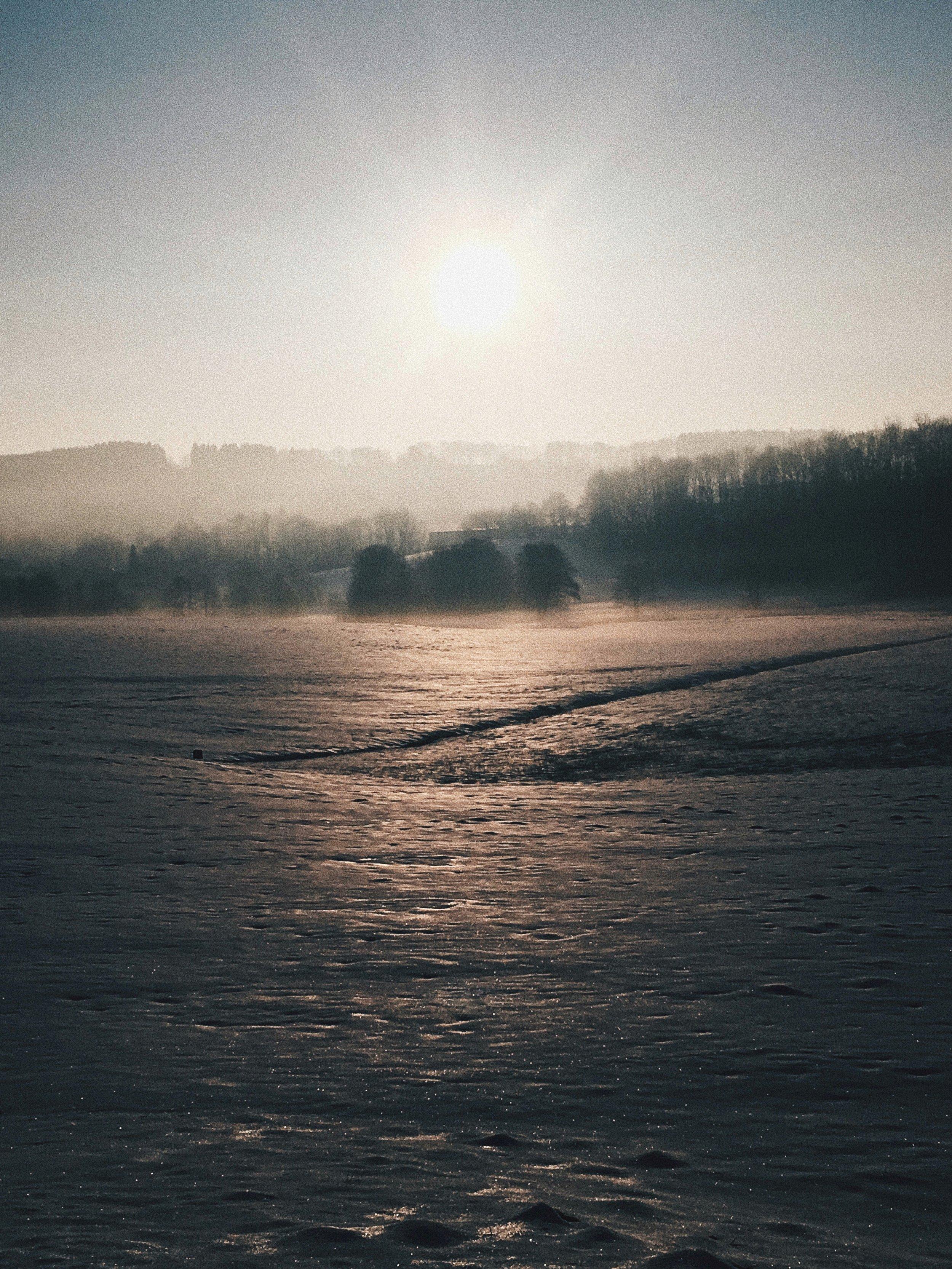 vsco-landscape-max-mesch-meinerzhagen.jpg