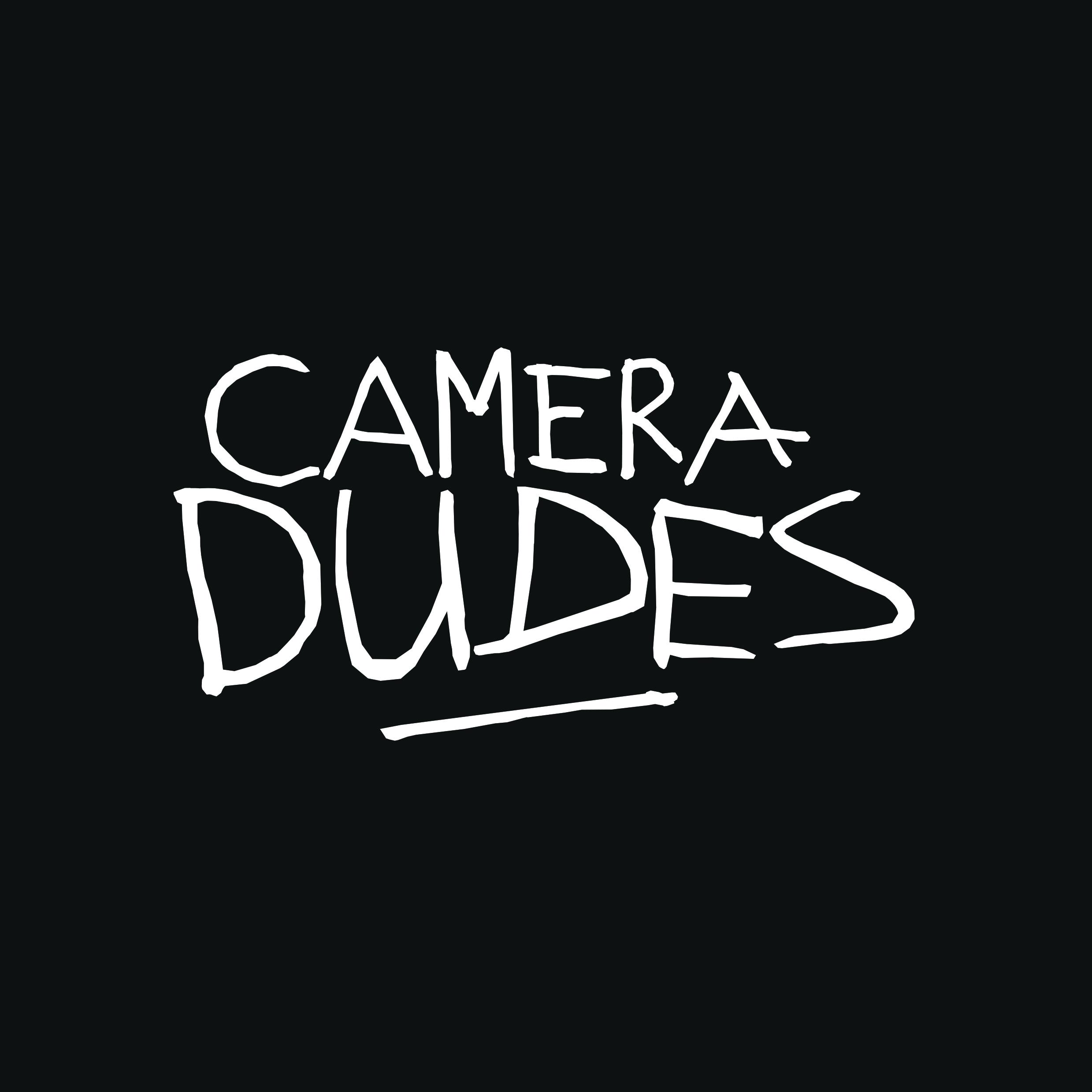 Camera_Dudes.jpg