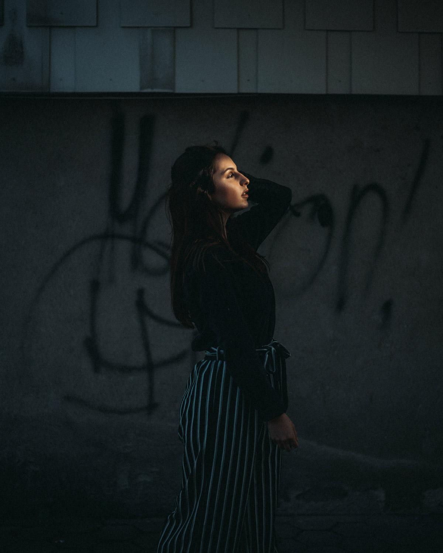 max-mesch-portrait-meinerzhagen-instagram-2018-copyright-photoshoot-3.jpg