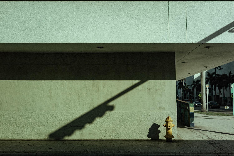 max-mesch-street-photography-miami-usa-1.jpg