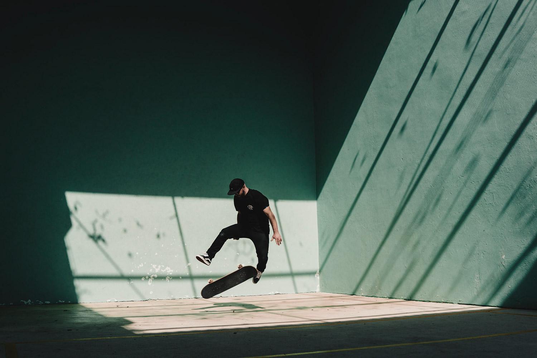 max-mesch-street-photography-miami-usa-florida-3.jpg