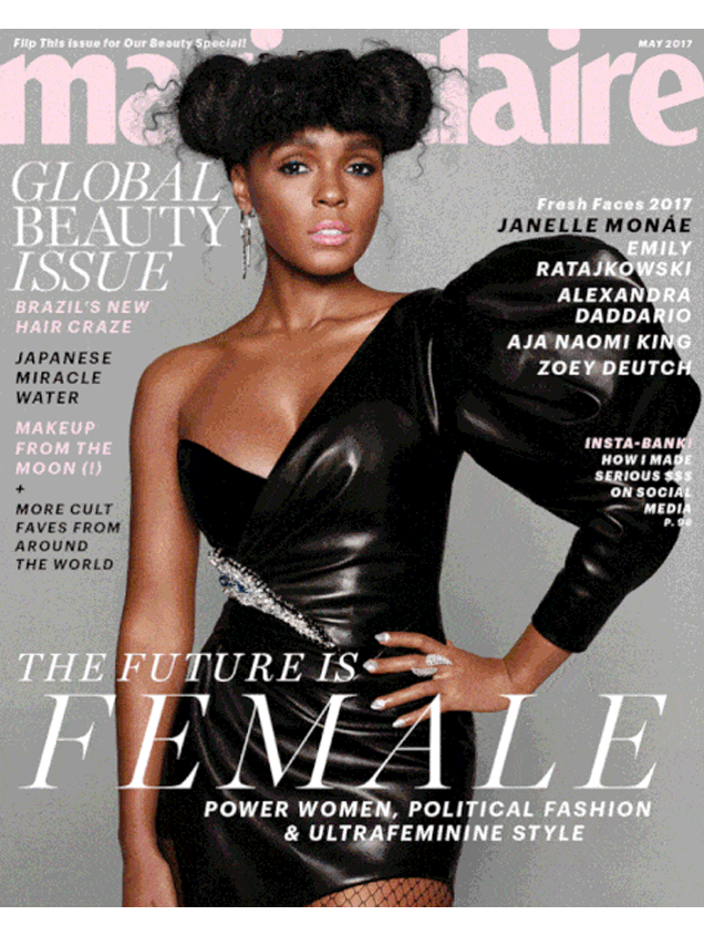 marieclaire.png