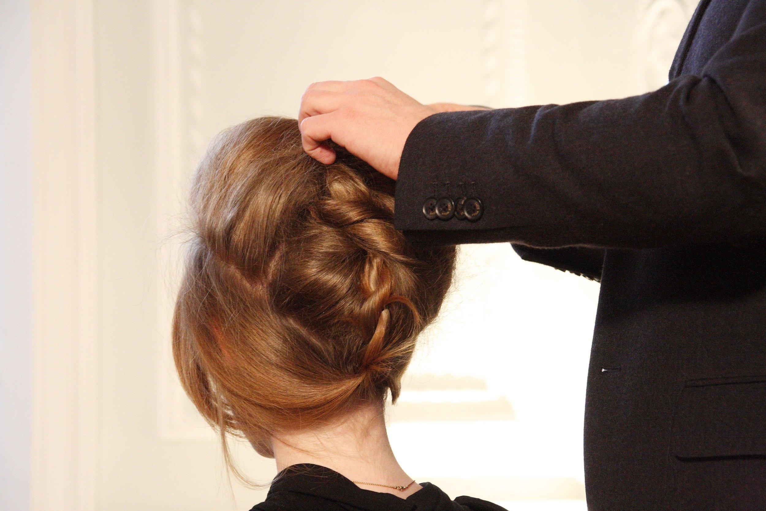 demonstration-hair-model-show-52499.jpg