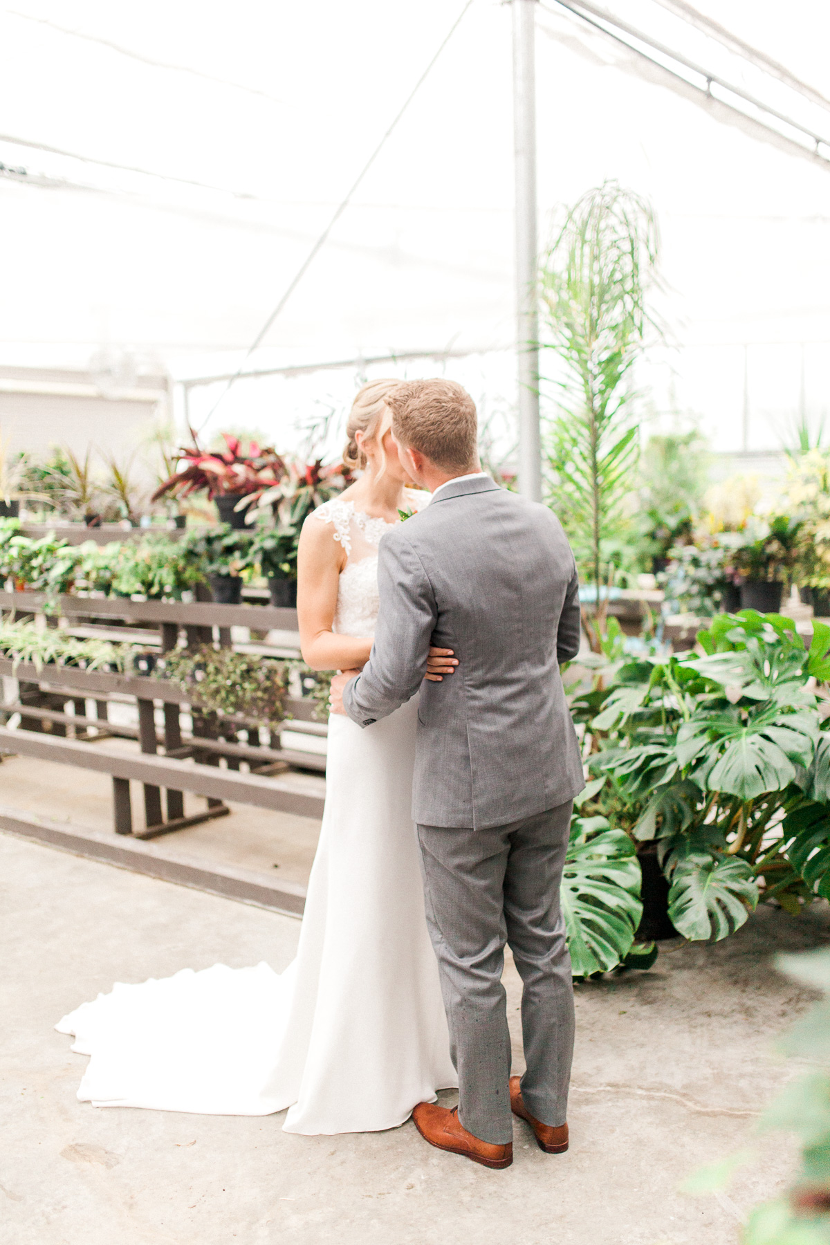 cielos-garden-wedding-winnipeg-wedding-photographer-keila-marie-photography