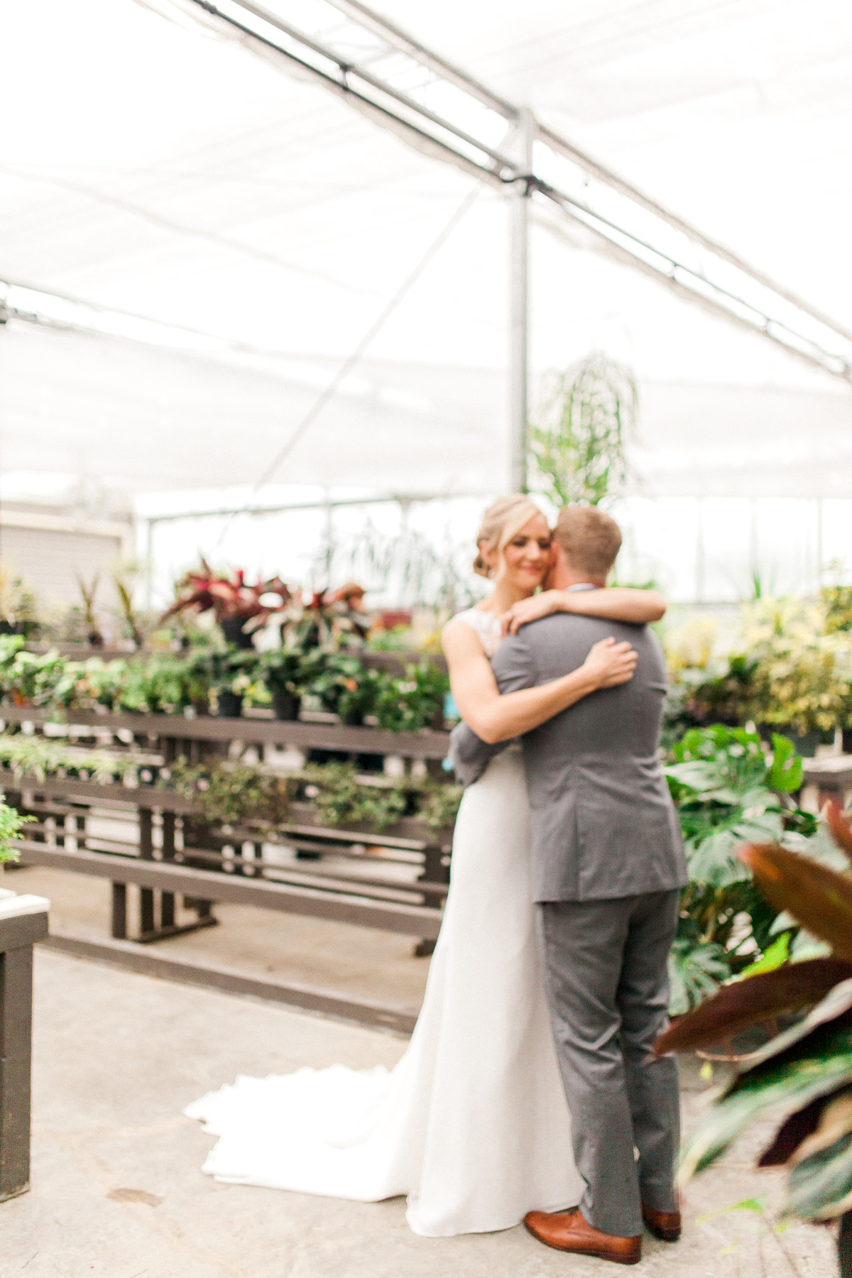cielos-garden-wedding-winnipeg-wedding-photographer-keila-marie-photgraphy
