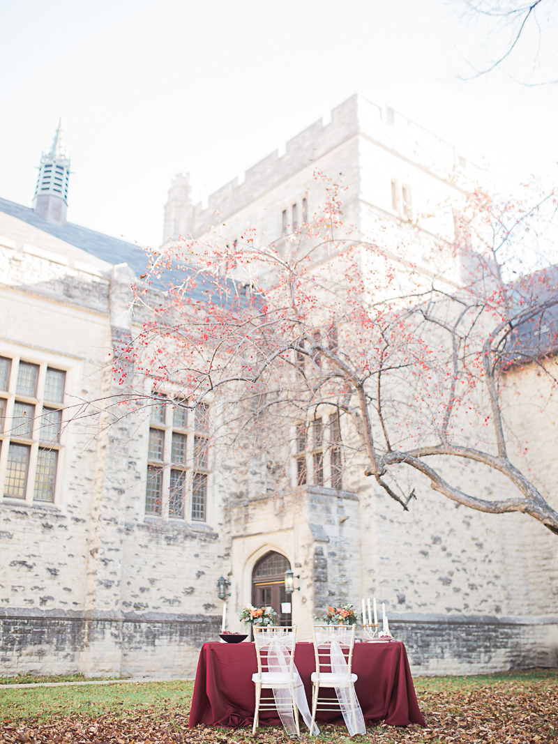 Winnipeg Wedding Photographer | Keila Marie Photographer | Fall Wedding Inspiration