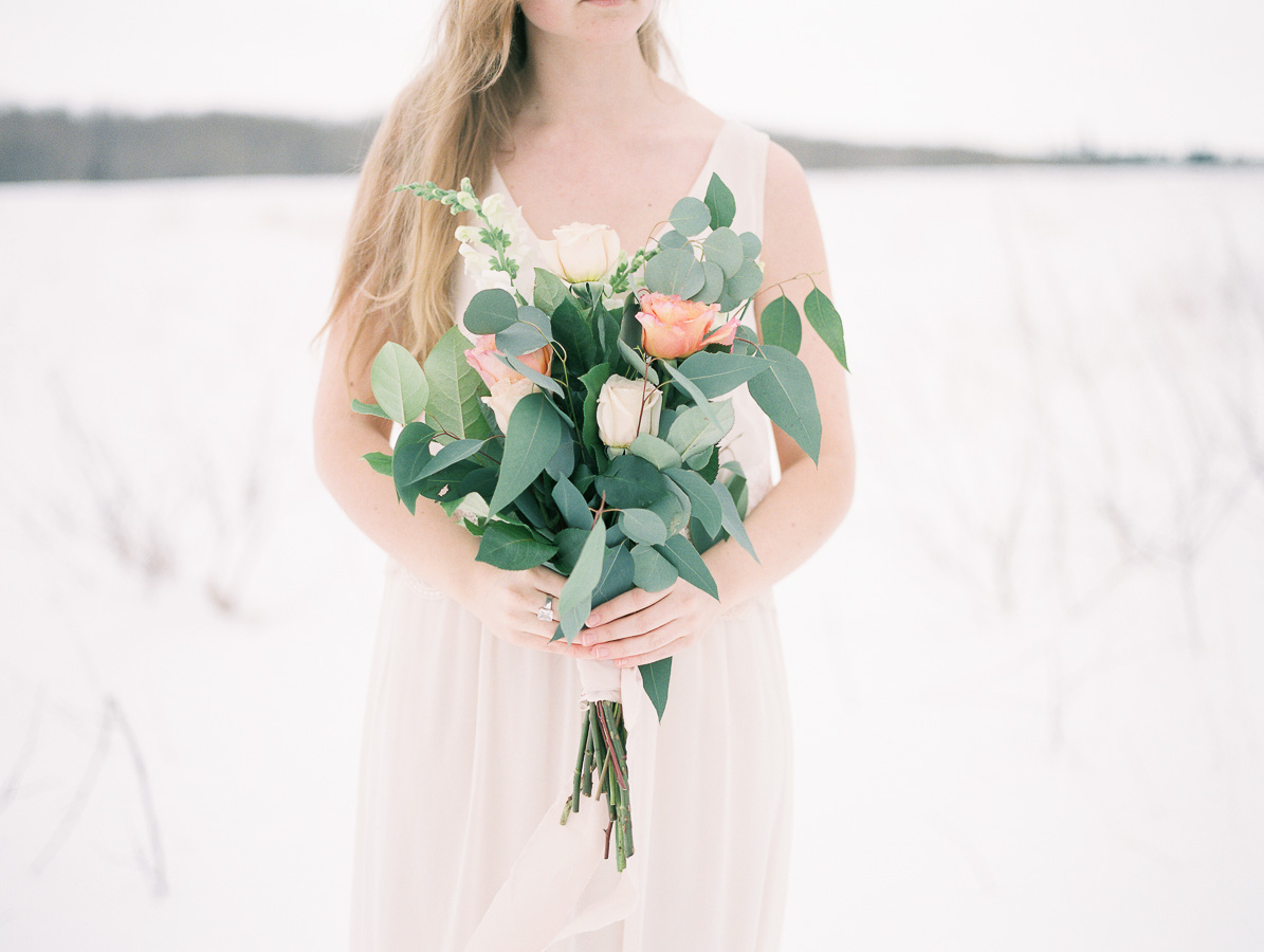winnipeg-winter-wedding-inspiration