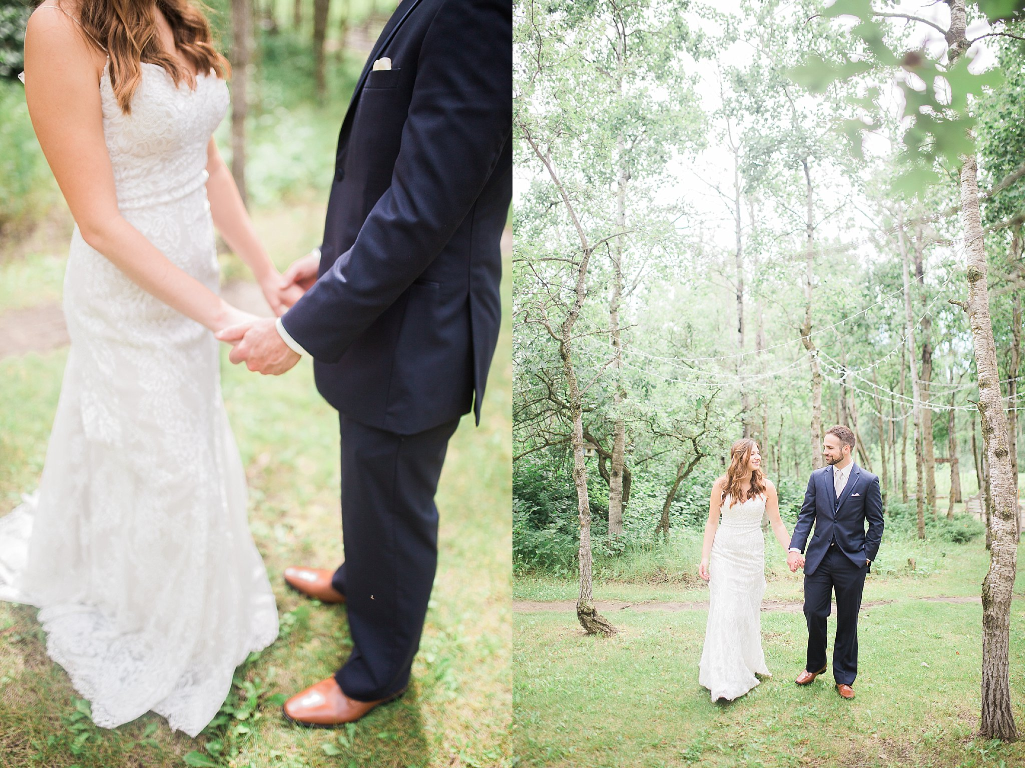 Classic Pineridge Hollow Wedding | Winnipeg Wedding Photographer | Keila Marie Photography