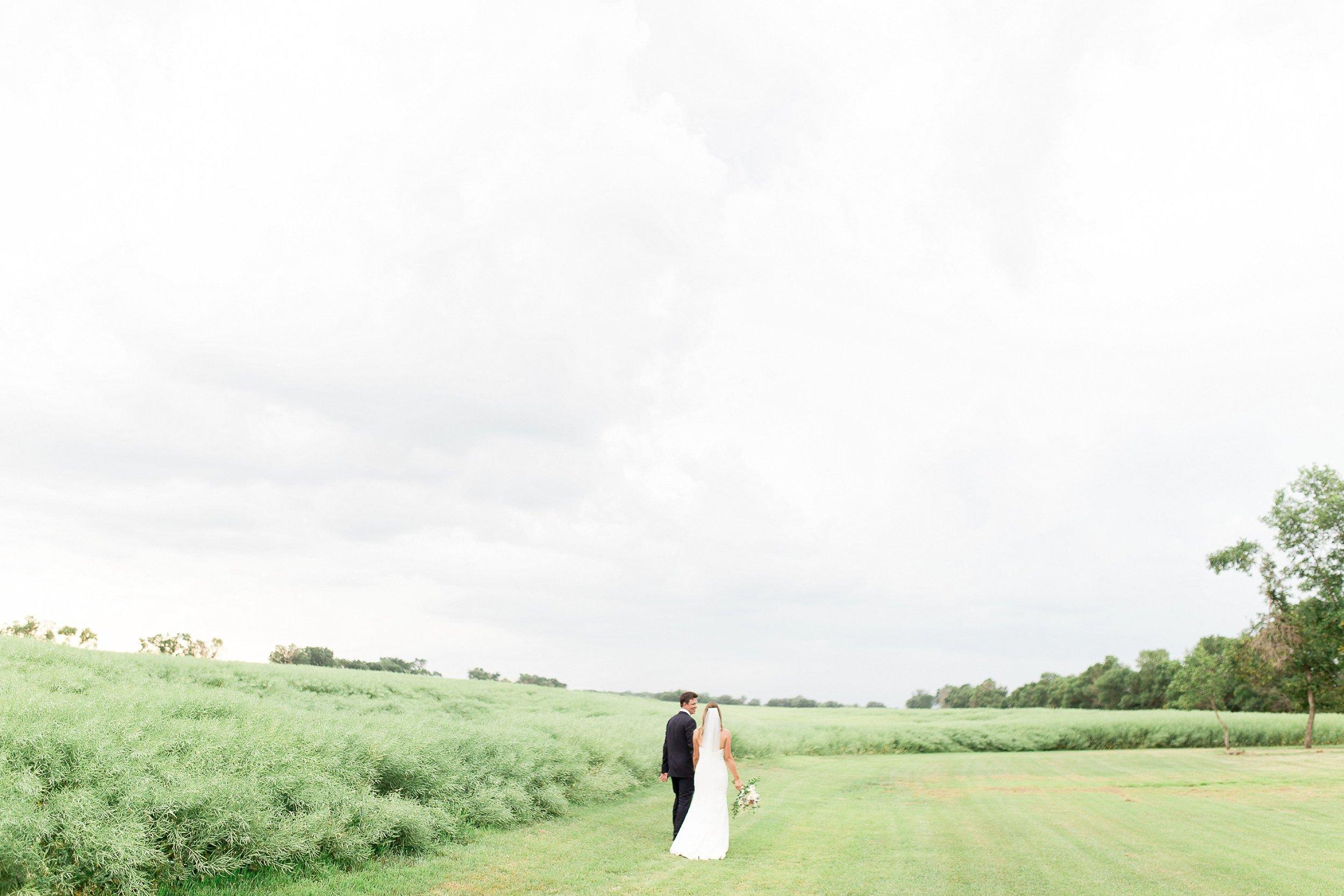 Toronto wedding photographer   Keila Marie Photography   Bride and groom portraits  Garden inspired wedding