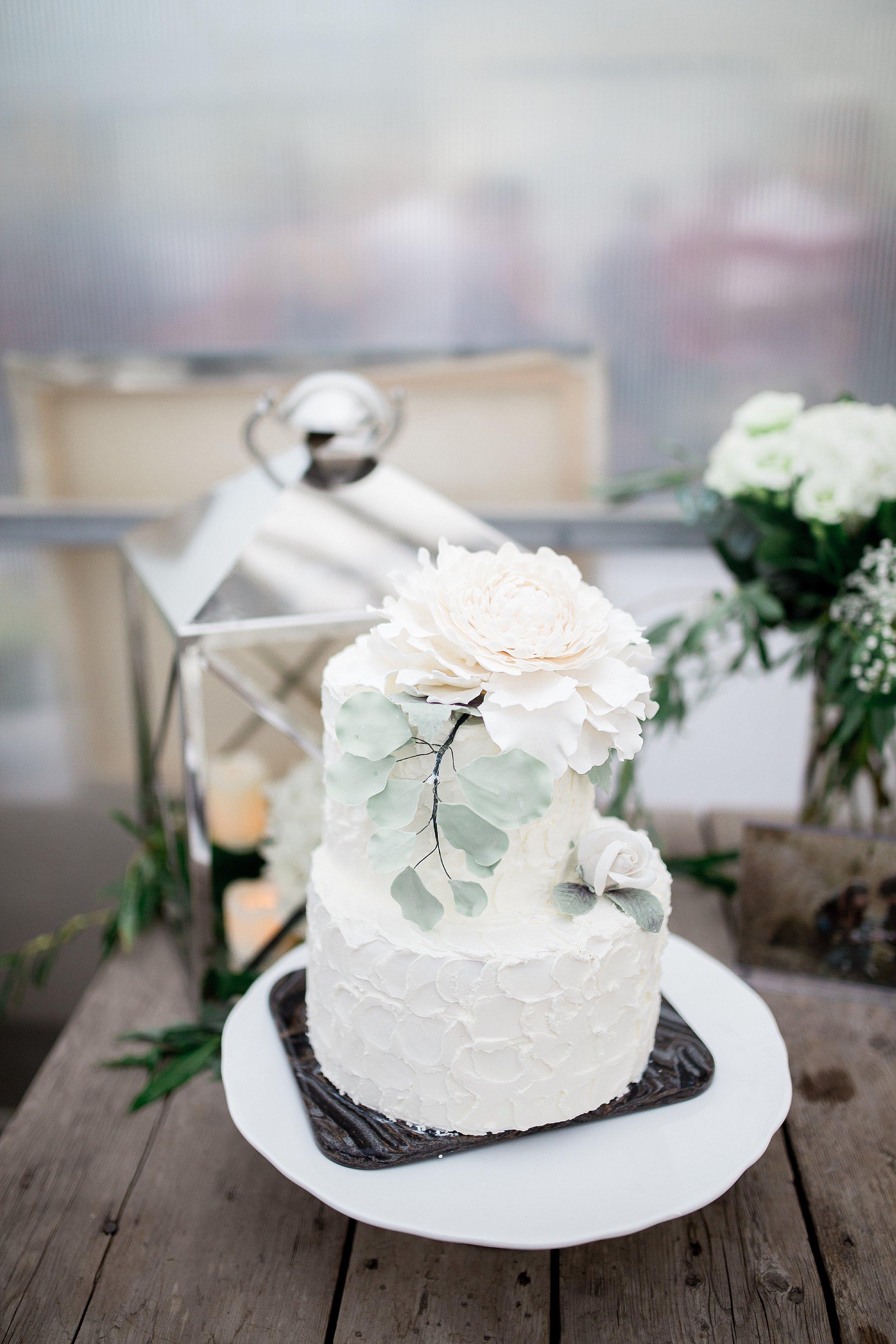 Greenhouse wedding reception   Reception decor ideas   Keila Marie Photography   Manitoba Wedding Photographer