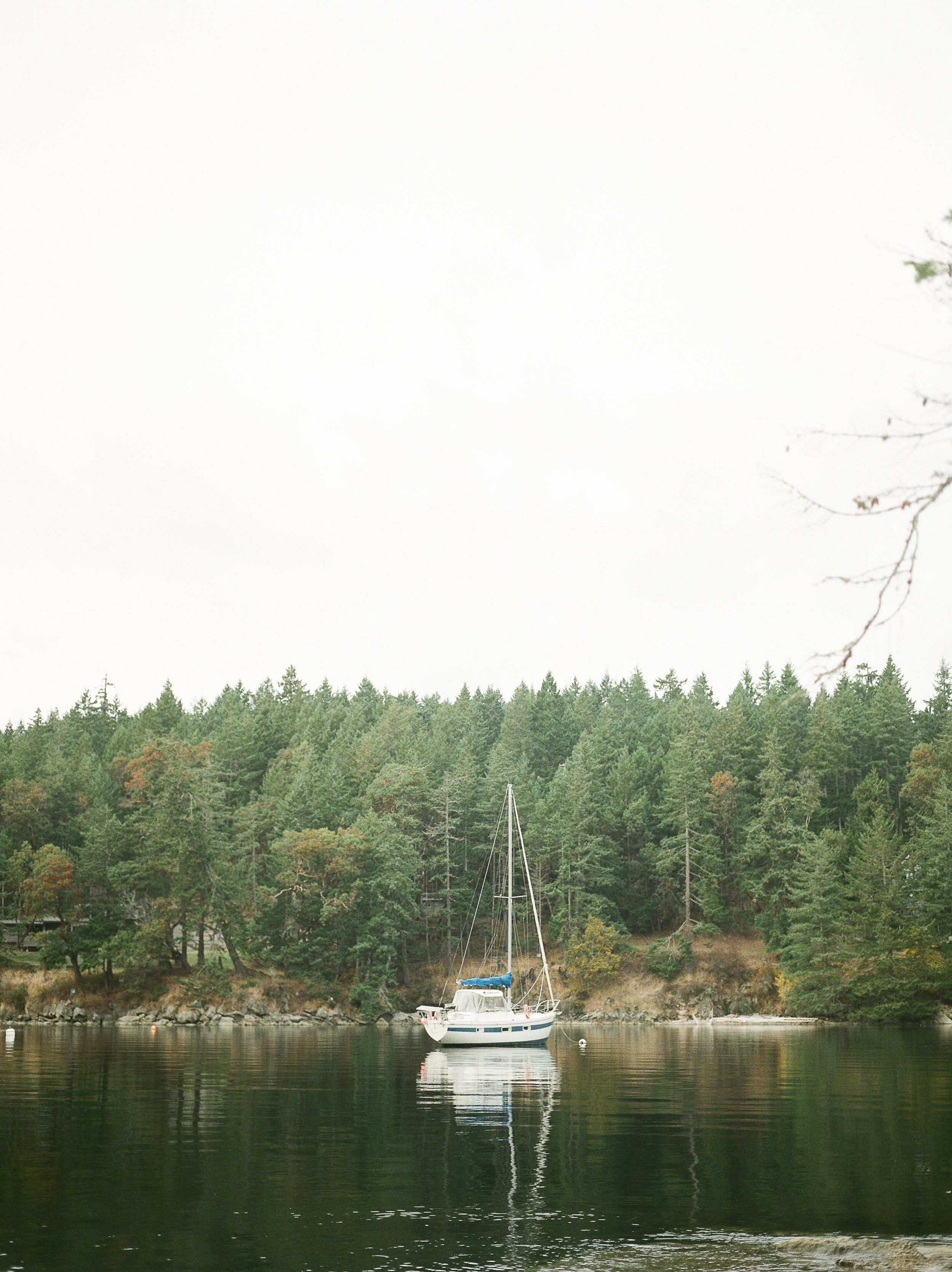 Galiano Island British Columbia, British Columbia Landscape Photography, BC Wedding, West Coast Wedding, PNW Wedding Photographer