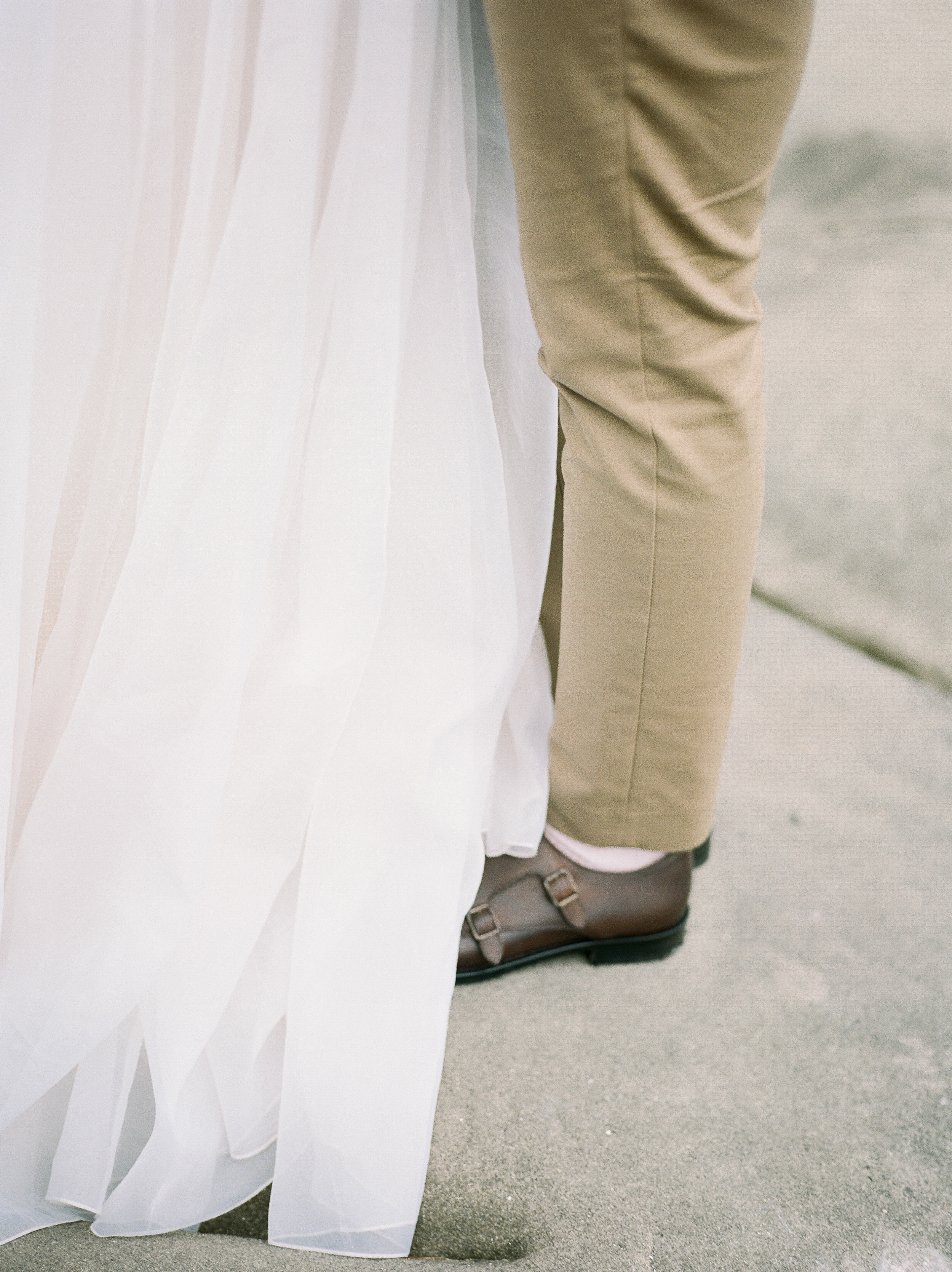 Galiano Island Wedding Photographer, Bodega Ridge Wedding, Vancouver Wedding Photographer, Canadian Wedding Photographer, Vancouver Island Wedding, Tofino Wedding, Fine Art Film Photographer, Film Wedding Photographer, Canadian Film Photographer