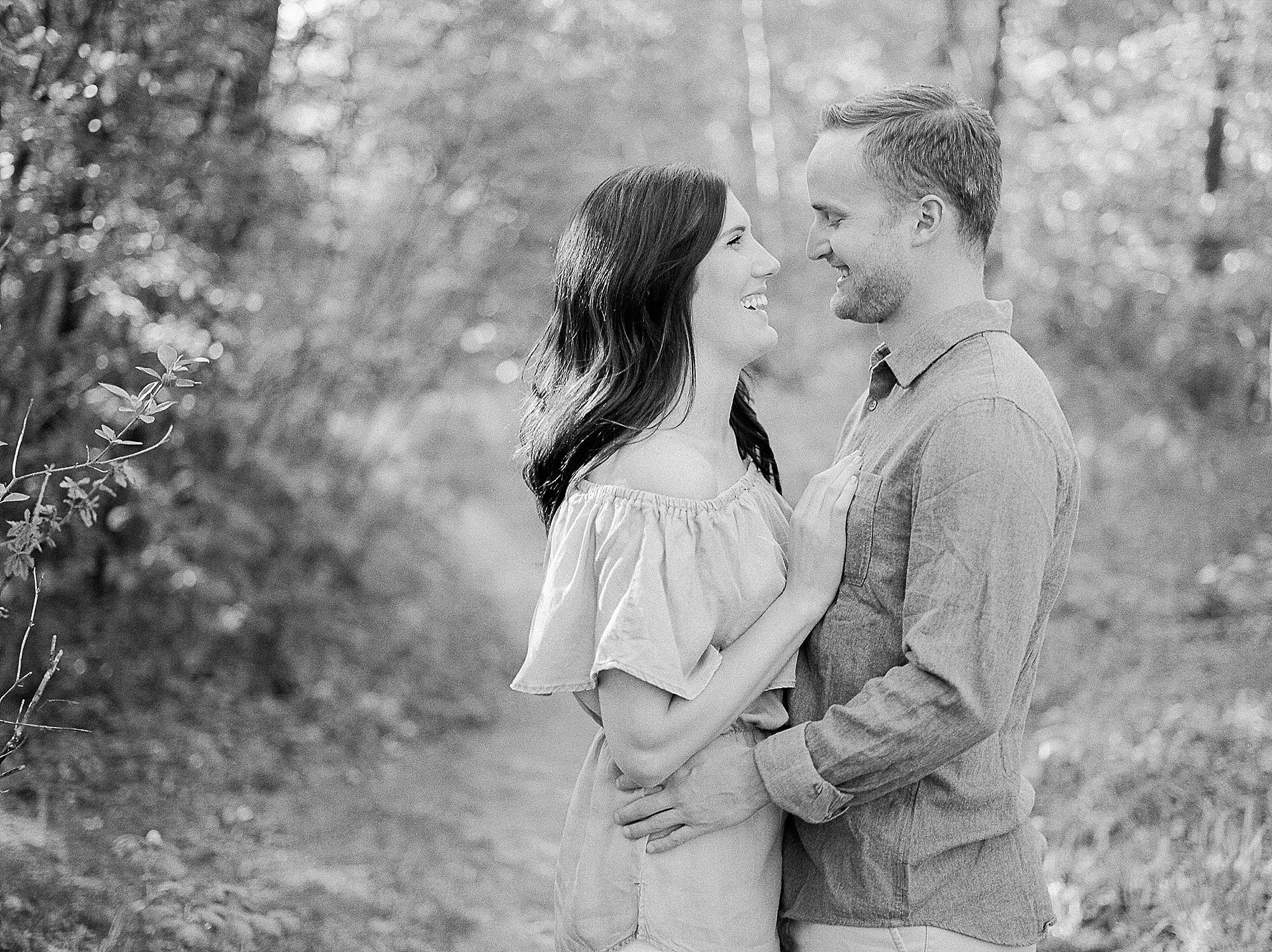 winnipeg wedding venue, winnipeg engagement session, engagement photos pose ideas, cute outfits for engagement photos, black and white film, film wedding photographer