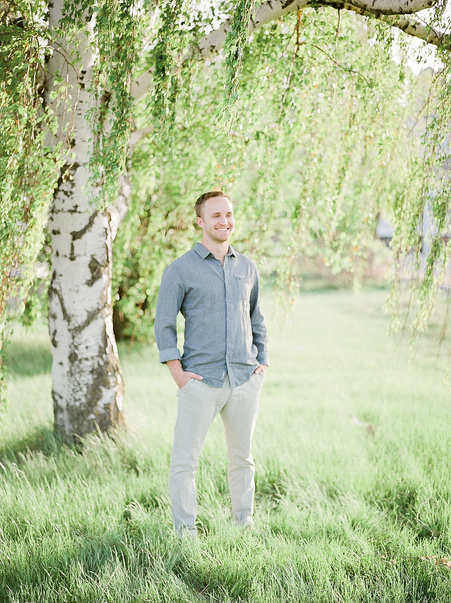 canadian groom, canadian wedding photographer, wedding guest outfit ideas for men