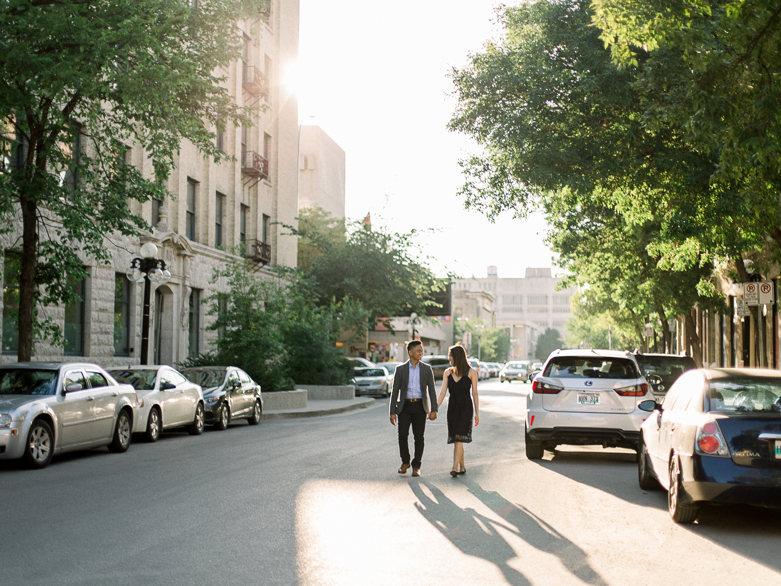 Exchange-District-Winnipeg-Engagement-Session-Keila-Marie-Photography